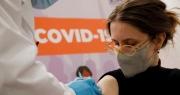 Hãng dược Mỹ phát triển vắc xin dạng viên cho cuộc chiến chống Covid-19
