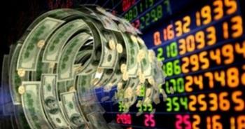 26.000 tỷ đồng đổ vào cổ phiếu, chứng khoán thăng hoa phiên cuối tháng 7