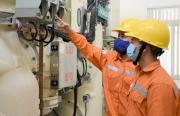 Nóng: Thủ tướng đồng ý giảm giá điện, tiền điện đợt 4 cho 2 nhóm đối tượng vì dịch Covid-19