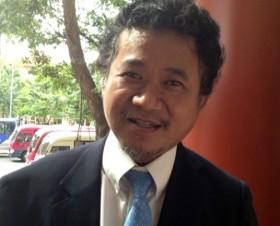 kbc doanh thu tang nhung no van tang