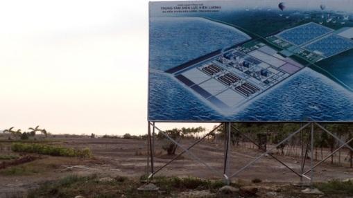 """ITA lấy gì để """"không buông"""" dự án 6,7 tỉ USD"""