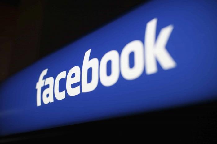 facebook co the mat 5 ty usd vi no thue