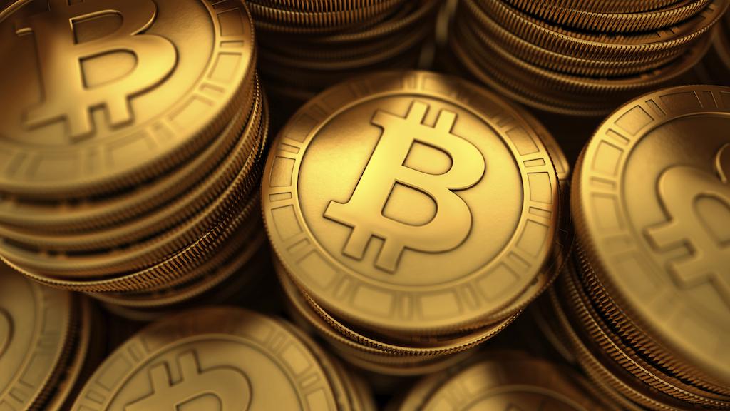 tien ao bitcoin ngung giao dich