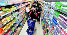 Bị xâm phạm quyền lợi: Vì sao người tiêu dùng 'im lặng và bỏ qua'