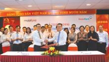 Khối khách hàng doanh nghiệp Vietinbank: Bài bản, hiệu quả và bền vững