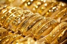 Bật tăng mạnh mẽ, vàng SJC chốt phiên 25/8 vẫn mất 70.000 đồng/lượng