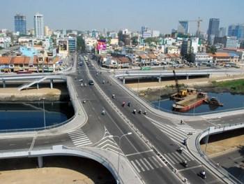 Luật Đầu tư công: Chủ tịch tỉnh hết thời chạy 'xin dự án'