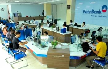 het quy ii2018 vietinbank dat loi nhuan 5266 ty dong