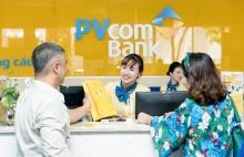 pvcombank khong thiet hai gi trong vu cuop tai vung tau