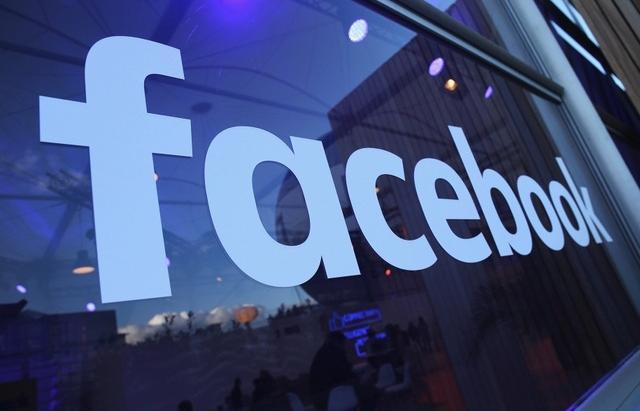 facebook doi biet so tien trong tai khoan ngan hang cua nguoi dung