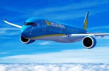 vi sao loi nhuan 6 thang cua vietnam airlines tang gap doi ke hoach