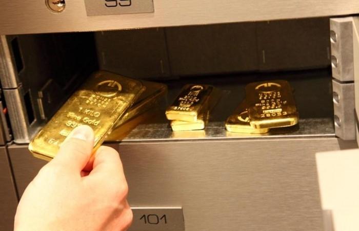 """""""Hũ vàng"""" 500 tấn của dân: Cần đấy nhưng lấy ra thế nào?"""