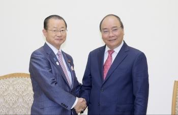 Việt Nam sử dụng hiệu quả, đúng mục đích các nguồn vốn ODA