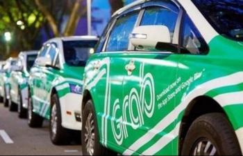 quan uber grab nhu taxi truyen thong khong the theo kieu binh cu ruou moi