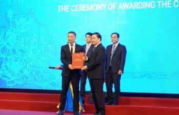 VietinBank cam kết tài trợ gần 3.000 tỷ đồng tại Quảng Bình