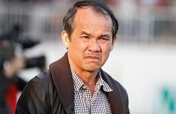 vi sao loi nhuan sau thue tndn ban nien 2018 cua hag giam manh