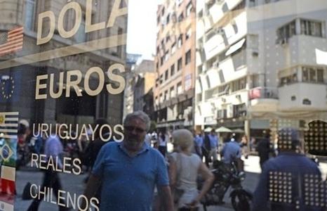 argentina nang lai suat len 60