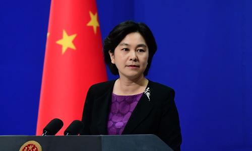 Trung Quốc dọa đáp trả đòn áp thuế mới của Mỹ
