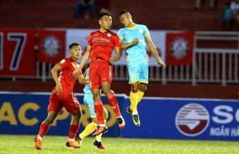 vong 19 v league 2019 xem truc tiep tphcm vs khanh hoa o dau