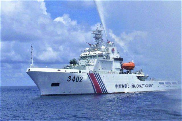 Nhiều bộ trưởng các nước quan ngại sâu sắc về tình hình Biển Đông