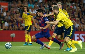 xem truc tiep napoli vs barcelona giao huu 6h30 ngay 88