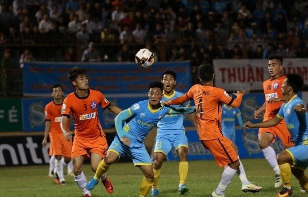 link xem truc tiep khanh hoa vs da nang v league 17h ngay 108