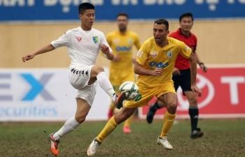 link xem truc tiep bong da ha noi fc vs thanh hoa v league 2019 19h ngay 118