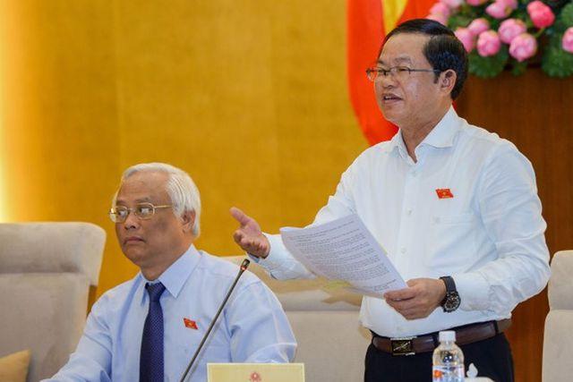 tang gio lam them nguoi viet le ra luc nay phai lao dong hang say hon
