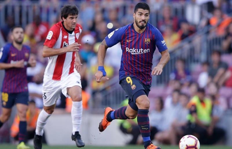 link xem truc tiep bong da athbilbao vs barcelona la liga 2h ngay 178
