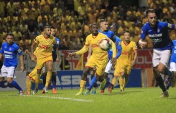 link xem truc tiep bong da nam dinh vs quang nam v league 17h ngay 178
