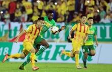 vong 21 v league 2019 xem truc tiep bong da nam dinh vs quang nam o dau