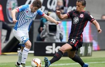 link xem truc tiep bong da frankfurt vs hoffenheim vd duc 20h30 ngay 188