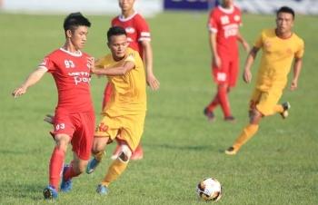 link xem truc tiep bong da hai phong vs viettel v league 2019 17h ngay 248