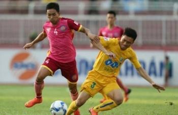link xem truc tiep bong da sai gon fc vs thanh hoa v league 2019 19h ngay 248
