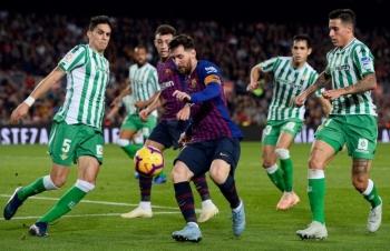 link xem truc tiep bong da barcelona vs betis la liga 2h ngay 268
