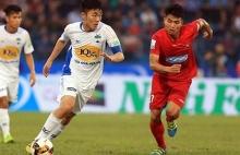 vong 22 v league 2019 xem truc tiep bong da hoang anh gia lai vs da nang o dau