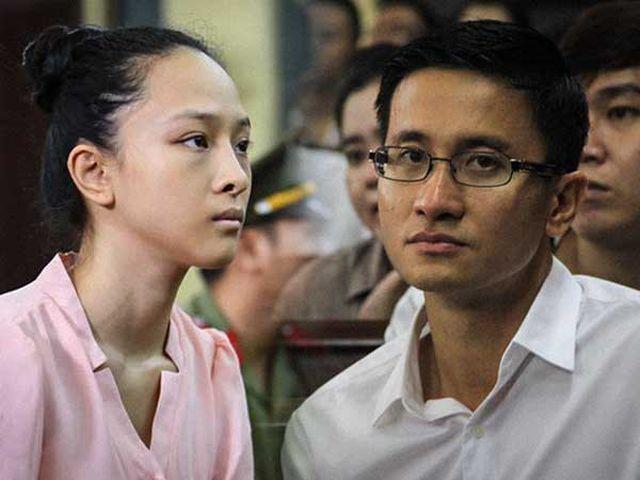 khong khoi to ong cao toan my vu khong hoa hau phuong nga