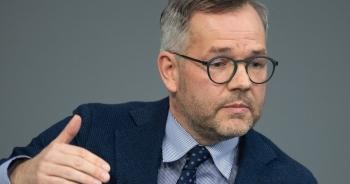 """Đức kêu gọi EU chống lại chiến lược """"chia để trị"""" của Trung Quốc"""