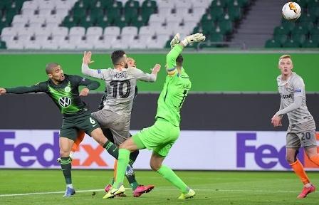 Link xem trực tiếp Shakhtar Donetsk vs Wolfsburg (Cup C2 Châu Âu), 23h55 ngày 5/8