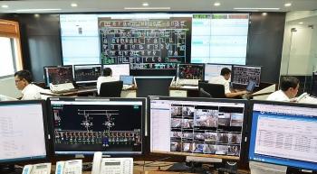 Lưới điện TP Hồ Chí Minh đã được hiện đại hóa như thế nào?