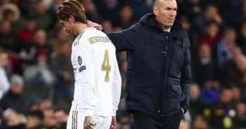 Lượt về vòng 1/8 Champions League: Thời khắc vùng lên