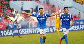 HLV Park Hang Seo sẽ trao cơ hội cho tân binh ở đội tuyển Việt Nam?