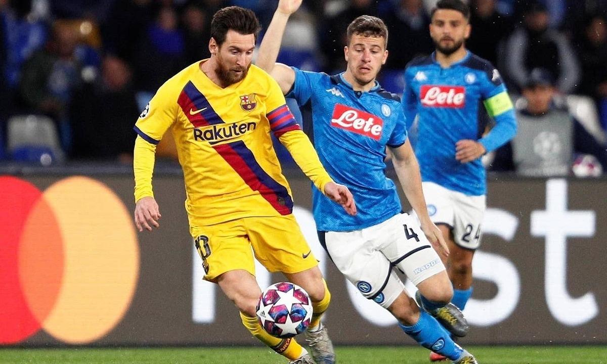link xem truc tiep barcelona vs napoli cup c1 chau au 2h ngay 98