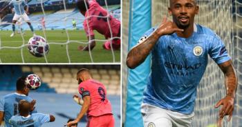 """Man City đã sẵn sàng làm """"Vua"""" ở Champions League?"""