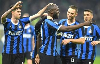 Link xem trực tiếp Inter Milan vs Leverkusen (Cup C2 Châu Âu), 2h ngày 11/8