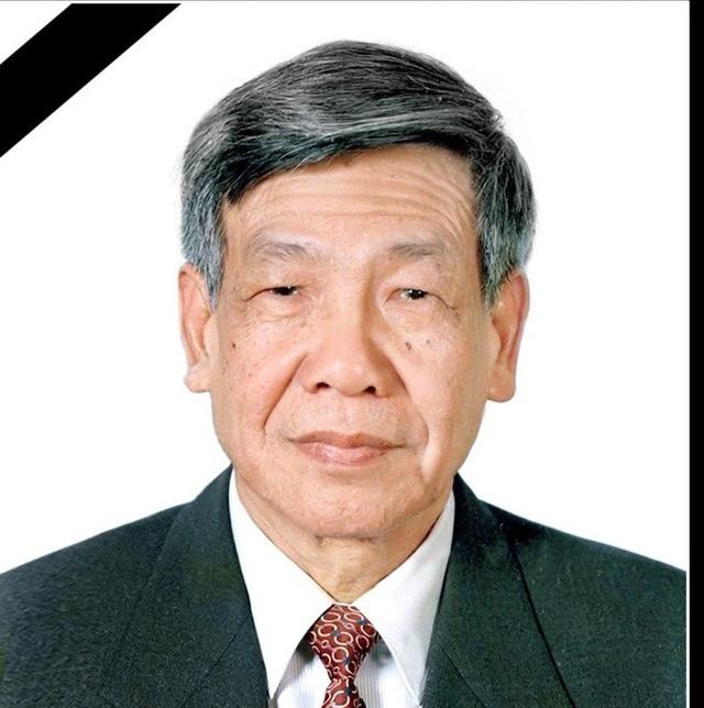 Quốc tang nguyên Tổng Bí thư Lê Khả Phiêu từ ngày 14/8