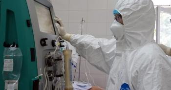 Bộ Y tế công bố ca tử vong thứ 17 do Covid-19 tại Việt Nam
