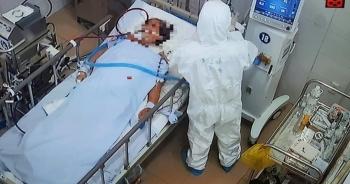 Bộ Y tế công bố 2 ca tử vong thứ 19, 20 do Covid-19 tại Việt Nam