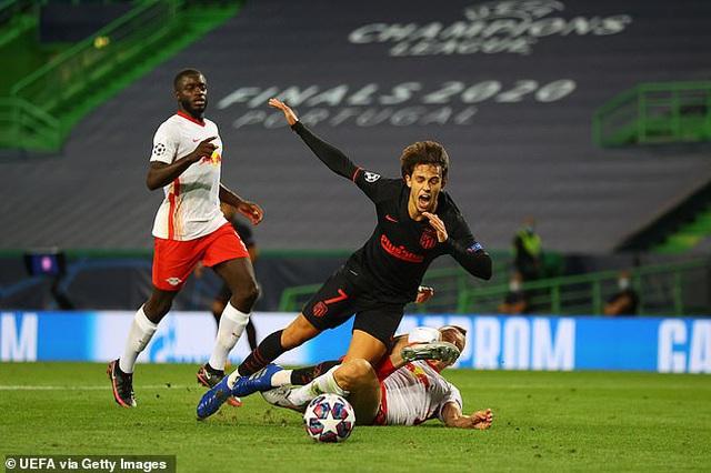 ha atletico leipzig lan dau tien vao ban ket champions league