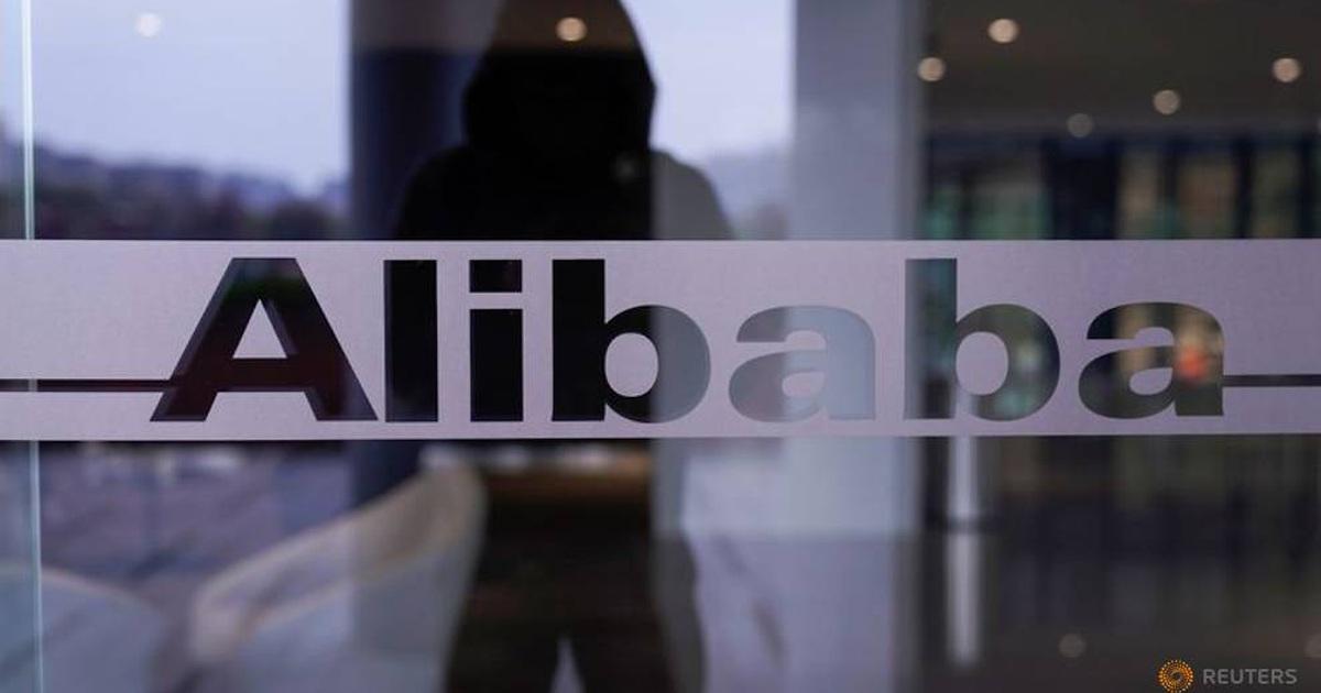 """Ông Trump xem xét cấm cửa """"ông lớn"""" thương mại điện tử Trung Quốc Alibaba"""